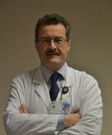 Bernardo Bonanni